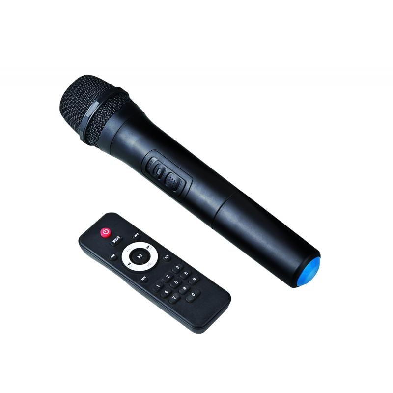 manta SPK5013 MORFEUS microfono