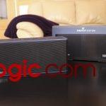 Energy Music Box 7