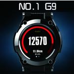 No.1 G9