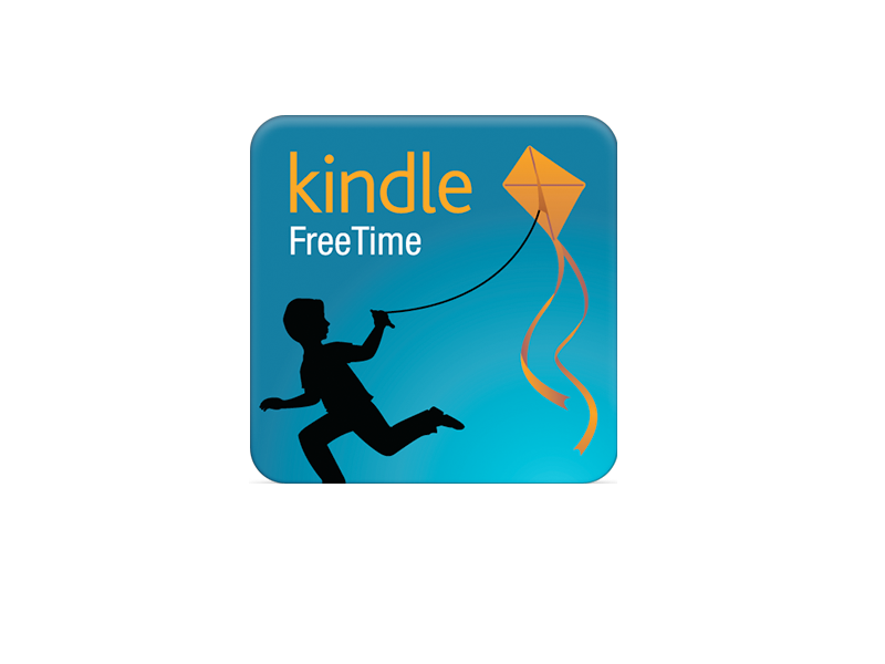 Amazon FreeTime