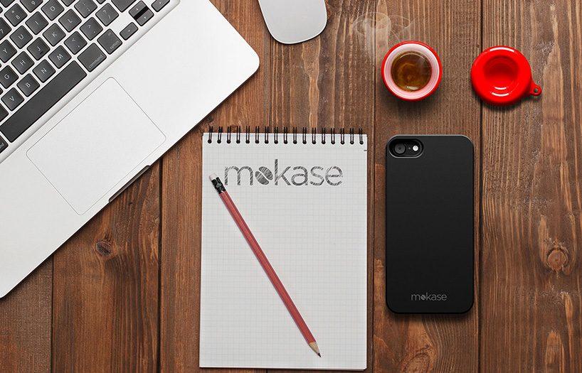 Mokase