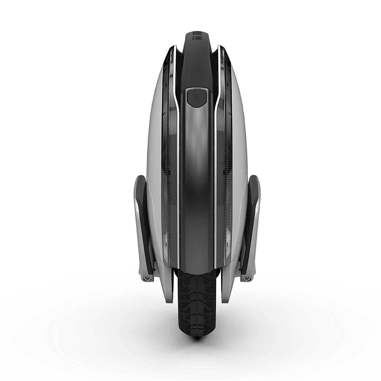 Ninebot One S2 Monociclos eléctricos, una tendencia al alza
