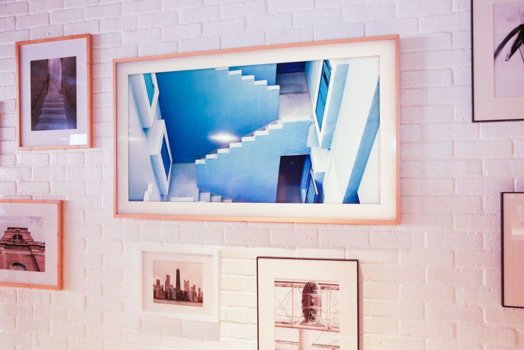 Samsung The Frame