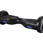 Smartgyro X2