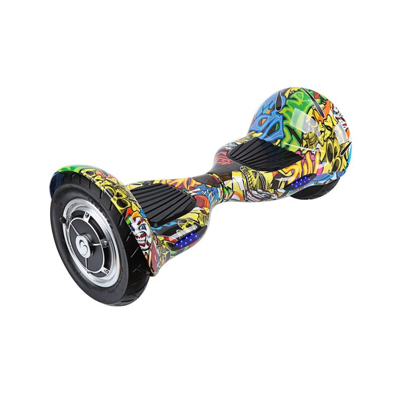 Smartgyro XL2