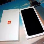 Xiaomi Mi6 Lite
