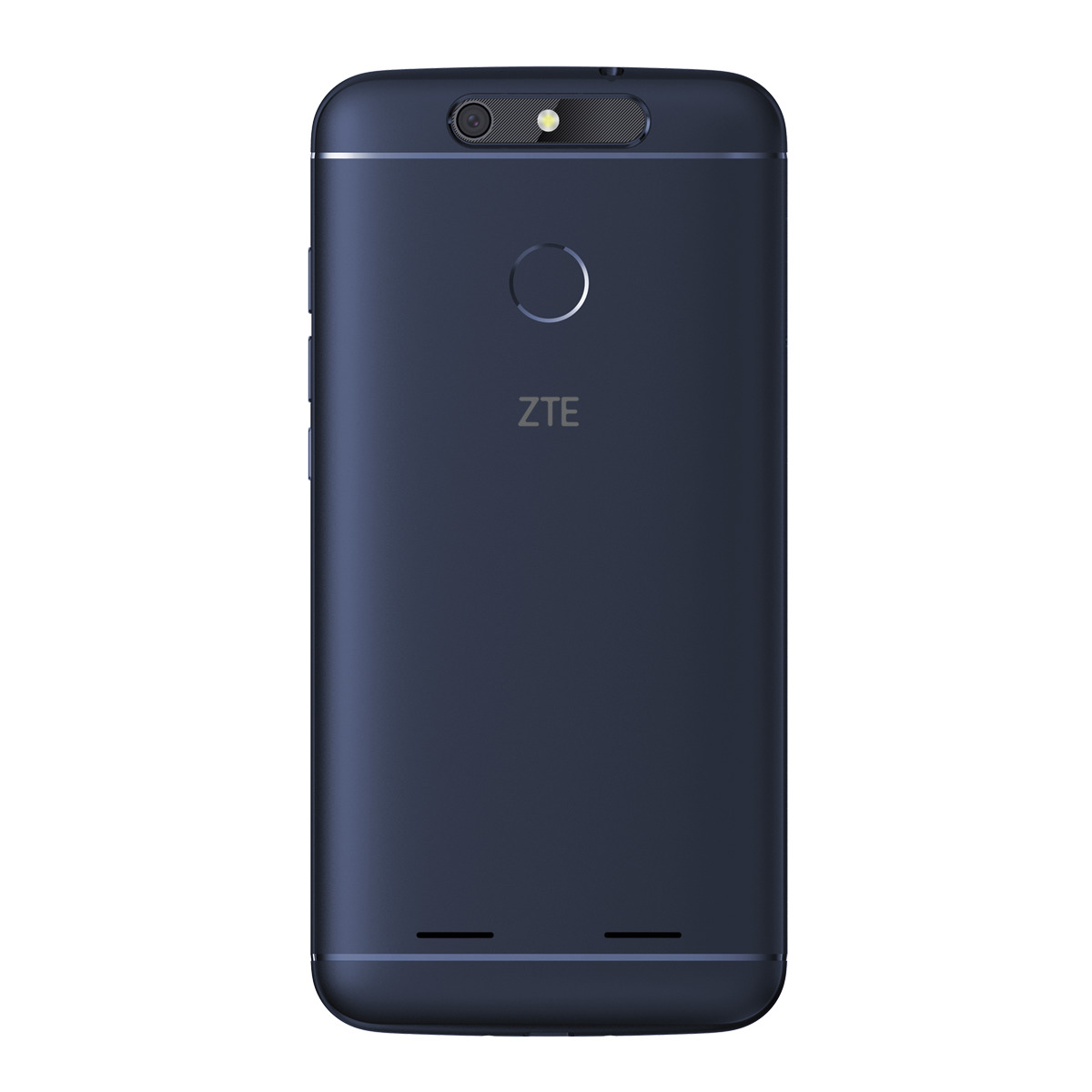 the extremely firmware zte blade l3 lite will once