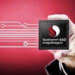 snapdragon 660