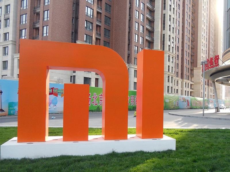 xiaomi mi6c Xiaomi Mi 7