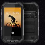 Descuentos en móviles Blackview