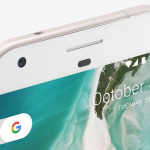 Google Pixel 2 Walleye