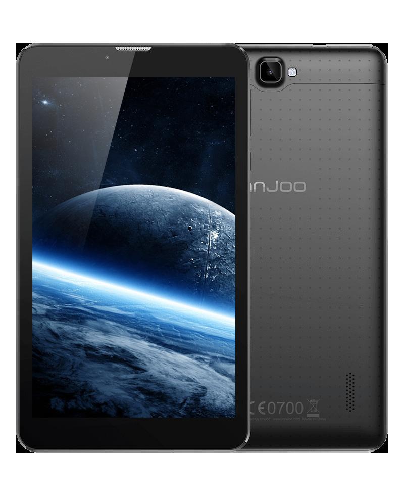 Injoo F5 Pro