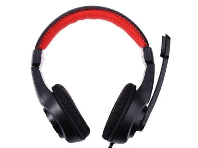 Lupuss G1 auriculares baratos