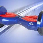 Megawheels TW02