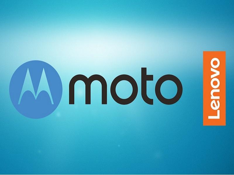 Moto by Lenovo