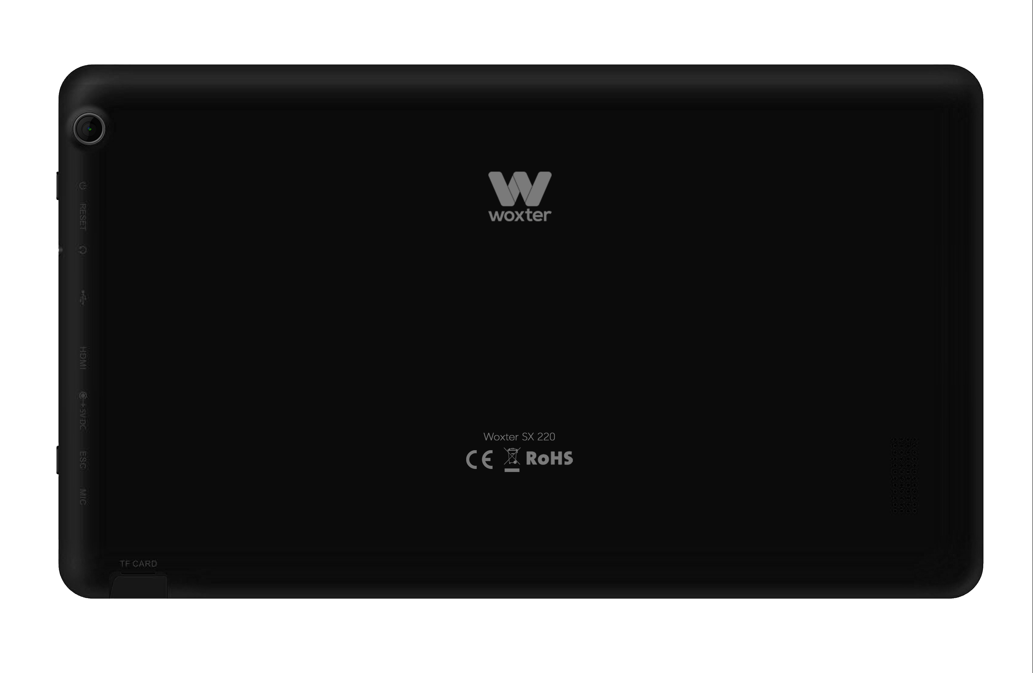 Woxter SX 220