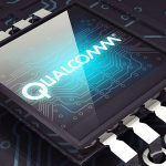 Qualcomm sensor de huellas