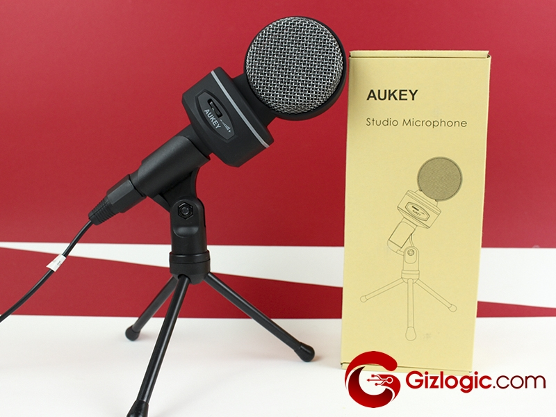 Aukey MI-W1