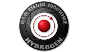 Hydrogen One