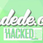 Pordede Hackeado