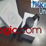 iMacwear Unik2