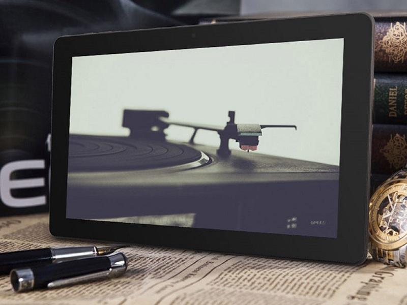Jumper-EZpad-4S-Pro