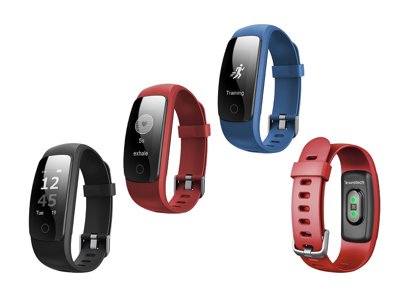Sunstech-Fitlife-Pro