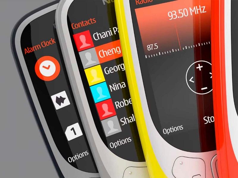 Descargar WhatsApp Java Para Nokia 2017 GRATIS