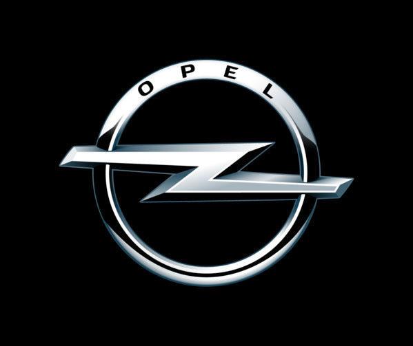 Navi 4.0 IntelliLink de Opel