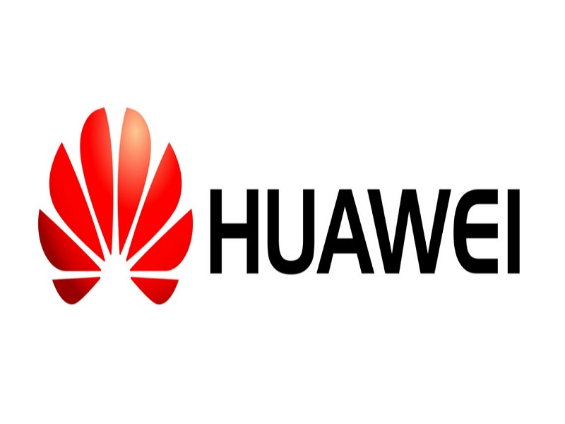 huawei nova 3 huawei Huawei Enjoy 7S