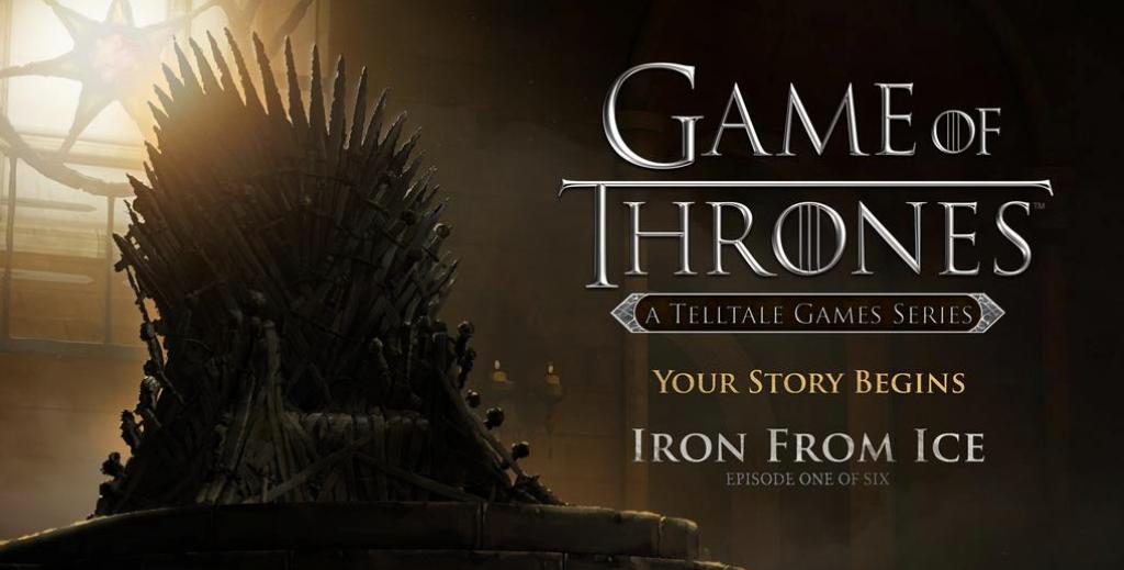 juego de tronos