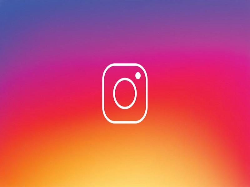 cómo descargar los stories de instagram