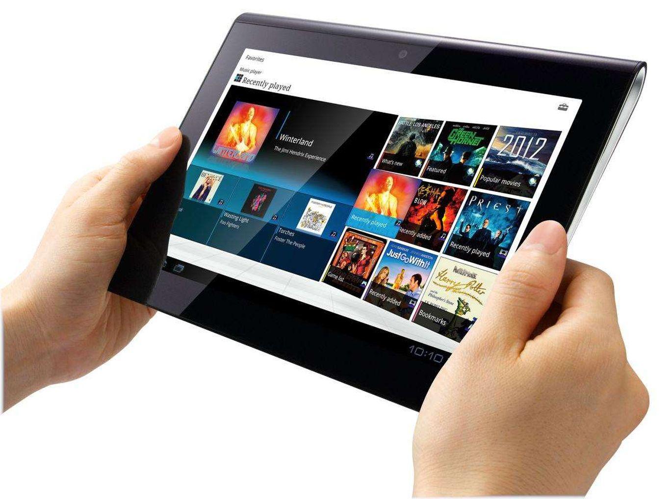 tablets baratas uso