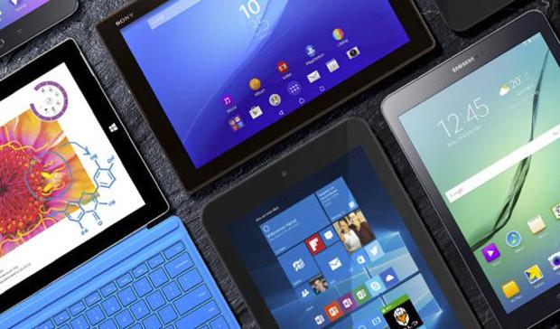tablets buenas y baratas