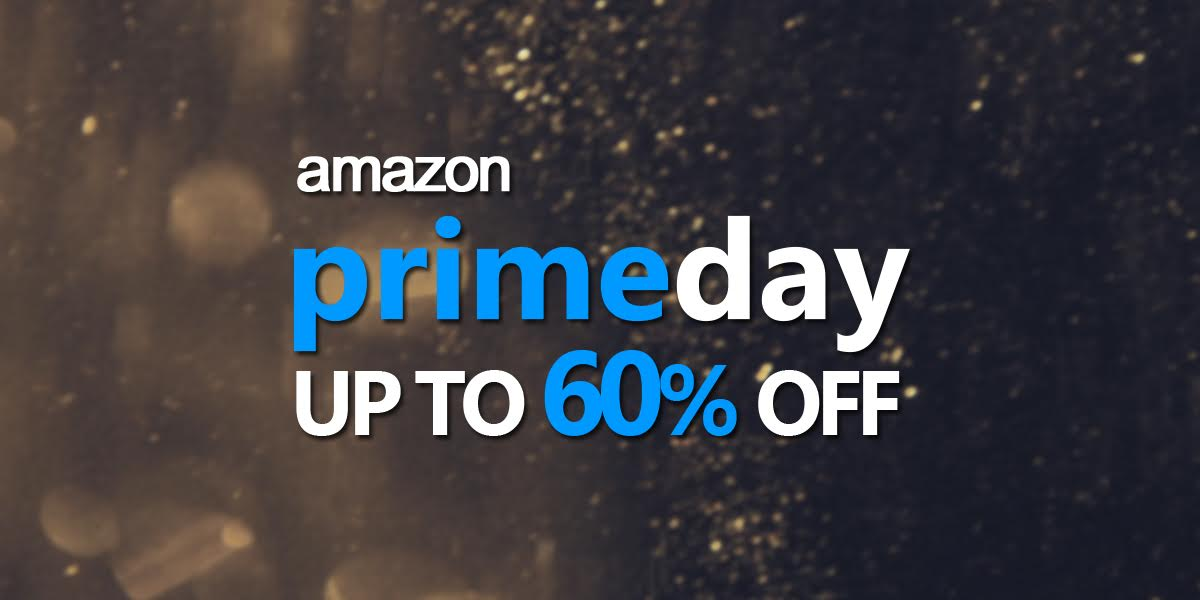 amazon prime day dodocool