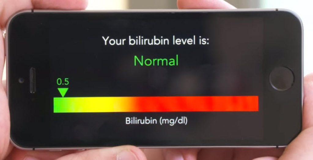 BiliScreen