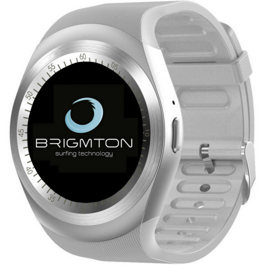 Brimgton BWATCH-BT7 Smartwatch