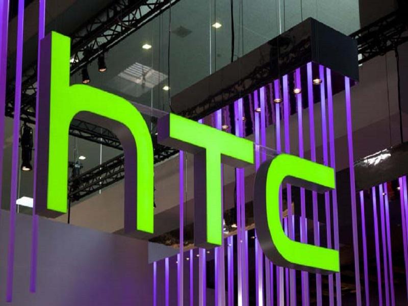 HTC podría vender la empresa