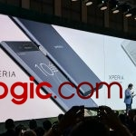 #IFA17: Sony Xperia XZ1 y XZ1 Compact