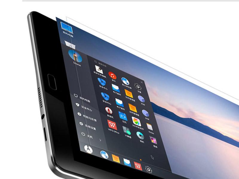 Onda V10 Pro tablet