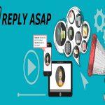 ReplyASAP