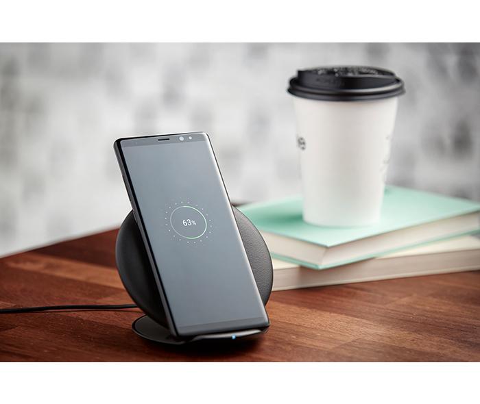 Samsung Galaxy Note 8 precio