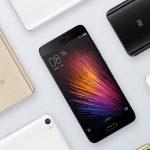 Xiaomi Mi 5S Smartphones con descuento