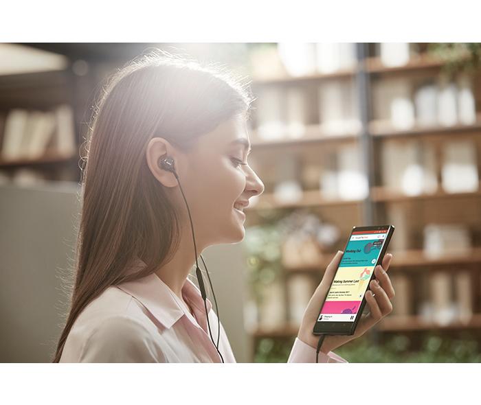 dónde comprar el Samsung Galaxy Note 8