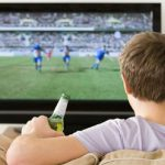 Cómo ver el fútbol online por internet