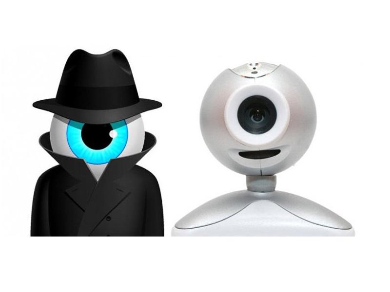 spyware dumbo