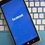 AEPD multa a Facebook