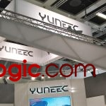 Yuneec
