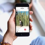 Historias de Instagram Stories para web