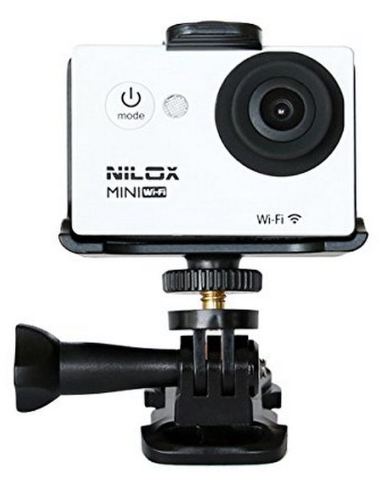 Nilox Mini Wifi